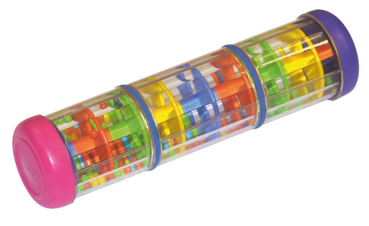 Bild von Regenprassel (Spielzeug)