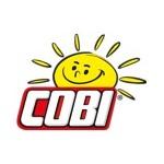 COBI Spielzeug Bausteine aus Polen