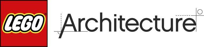 LEGO Architecture / LEGO Architektur