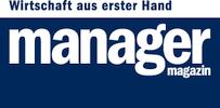 Wirtschaftsbücher Manager Magazin Bestseller