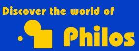 Philos Spiele